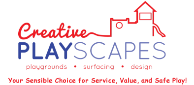 Creative Playscapes LLC.